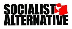 http://www.kkfi.org/wp-content/uploads/Socialist_Alternative_US_Logo-wpcf_250x100.jpg