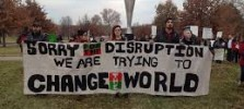 http://www.kkfi.org/wp-content/uploads/Sorry-for-the-Disruption-wpcf_223x100.jpg