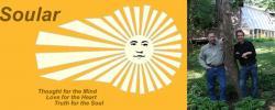 http://www.kkfi.org/wp-content/uploads/Soular-Website-Banner-855-v2-wpcf_250x100.jpg