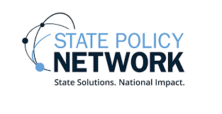 State Policy Network 1