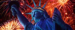 http://www.kkfi.org/wp-content/uploads/Statue-of-Liberty-Fireworks-Backdrop-wpcf_250x100.jpg