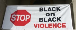 http://www.kkfi.org/wp-content/uploads/Stop-B-on-B-violence1-wpcf_250x100.jpg