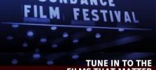 http://www.kkfi.org/wp-content/uploads/Sundance-wpcf_223x100.jpg