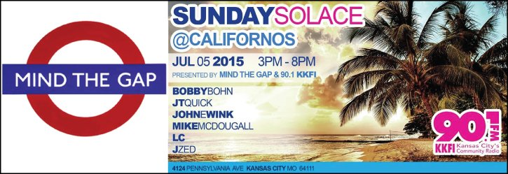 Sunday-Solace-Slider-july-5