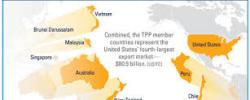 http://www.kkfi.org/wp-content/uploads/TPP-wpcf_250x100.jpg