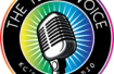 http://www.kkfi.org/wp-content/uploads/TenthVoice2013Logo1-150x1501-wpcf-105x68-wpcf_105x68.png