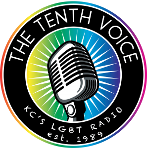 The Tenth Voice (LGBT)