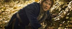 http://www.kkfi.org/wp-content/uploads/The-Hobbit-Smaug-4-wpcf_250x100.jpg