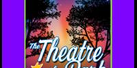 http://www.kkfi.org/wp-content/uploads/Theatreintheparklogo2-wpcf_200x100.png