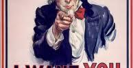 http://www.kkfi.org/wp-content/uploads/Uncle-Sam-Wants-Sober-wpcf_194x100.jpg