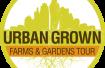 http://www.kkfi.org/wp-content/uploads/UrbanGrown_logo_Green_whitebground-web-wpcf_105x68.png