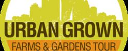 http://www.kkfi.org/wp-content/uploads/UrbanGrown_logo_Green_whitebground-web-wpcf_250x100.png