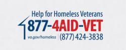 http://www.kkfi.org/wp-content/uploads/VA-Homeless-Vets-Hotline-wpcf_250x100.jpg