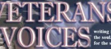 http://www.kkfi.org/wp-content/uploads/Veterans-Voices-wpcf_223x100.jpg