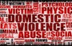 http://www.kkfi.org/wp-content/uploads/Victim-rights1-wpcf_105x68.jpg