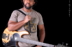 http://www.kkfi.org/wp-content/uploads/VictorWooten-wpcf_105x68.png