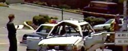 http://www.kkfi.org/wp-content/uploads/WBJB-GF17-Police-at-Bombed-Car-05-24-1990-wpcf_250x100.jpg