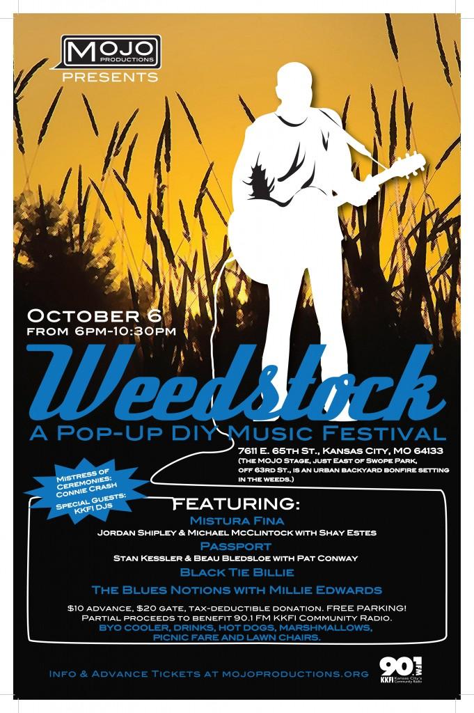 Weedstock_PopUpDIYMusicFestival