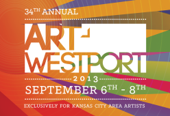 Westport Art Fair