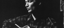 http://www.kkfi.org/wp-content/uploads/Woody-Guthrie-1-wpcf_250x100-wpcf_223x100.jpg