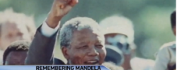 http://www.kkfi.org/wp-content/uploads/abc-mandela-slider-300x152-wpcf_250x100.png