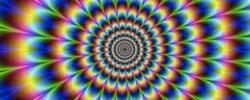 http://www.kkfi.org/wp-content/uploads/acid-trip-wpcf_250x100.jpg