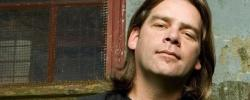 http://www.kkfi.org/wp-content/uploads/alan-doyle4-wpcf_250x100.jpg