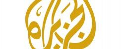 http://www.kkfi.org/wp-content/uploads/aljazeera-english-logo-244x300-wpcf_244x100.jpeg