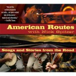 Award-winning 'American Routes' Program Joins KKFI Lineup