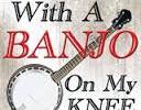 http://www.kkfi.org/wp-content/uploads/banjo-wpcf_128x100.jpg