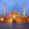 http://www.kkfi.org/wp-content/uploads/blue-mosque.jpg