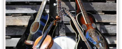http://www.kkfi.org/wp-content/uploads/bluegrass-instruments2-wpcf_250x100.png
