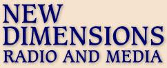 http://www.kkfi.org/wp-content/uploads/bnr_NewDimensions.jpg