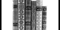 http://www.kkfi.org/wp-content/uploads/books_3-wpcf_200x100.jpg