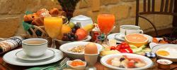 http://www.kkfi.org/wp-content/uploads/breakfast2-wpcf_250x100.jpg
