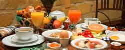http://www.kkfi.org/wp-content/uploads/breakfast23-wpcf_250x100.jpg