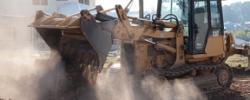 http://www.kkfi.org/wp-content/uploads/bulldozer-wpcf_250x100.jpg
