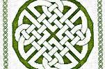 http://www.kkfi.org/wp-content/uploads/celtic-knot1-wpcf_151x100.jpg