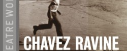 http://www.kkfi.org/wp-content/uploads/chavez_ravine-300x300-wpcf_250x100.jpg