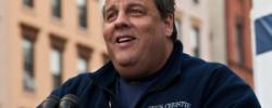http://www.kkfi.org/wp-content/uploads/chris-christie-getty-wpcf_250x100.jpg