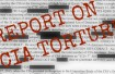 http://www.kkfi.org/wp-content/uploads/cia-torture-report-0-wpcf_105x68.jpg