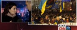 http://www.kkfi.org/wp-content/uploads/cnn-ukraine-e1387548720590-300x150-wpcf_250x100.png