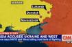 http://www.kkfi.org/wp-content/uploads/cnn-ukraine-e1409864668847-wpcf_105x68.png