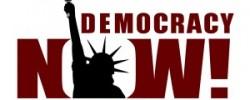 http://www.kkfi.org/wp-content/uploads/democracy-now-logo-300x185-wpcf_250x100.jpg