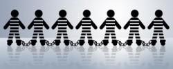 http://www.kkfi.org/wp-content/uploads/digitalchain1-wpcf_250x100.jpg
