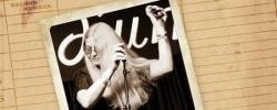 http://www.kkfi.org/wp-content/uploads/donna_jean_album-wpcf_250x100.jpg
