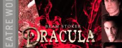 http://www.kkfi.org/wp-content/uploads/dracula-300x300-wpcf_250x100.jpg