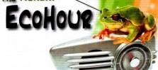http://www.kkfi.org/wp-content/uploads/ecoRadio-wpcf_223x100.jpg