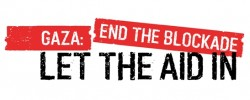 http://www.kkfi.org/wp-content/uploads/end-the-blockade-let-the-aid-in-wpcf_250x100.jpg
