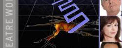 http://www.kkfi.org/wp-content/uploads/enron-300x300-wpcf_250x100.jpg